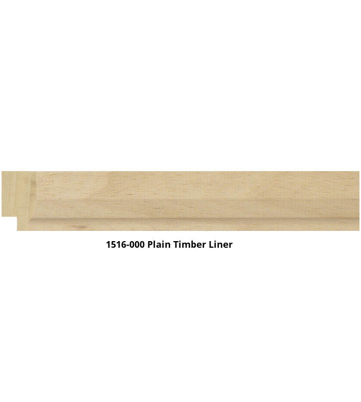 1516 Liner