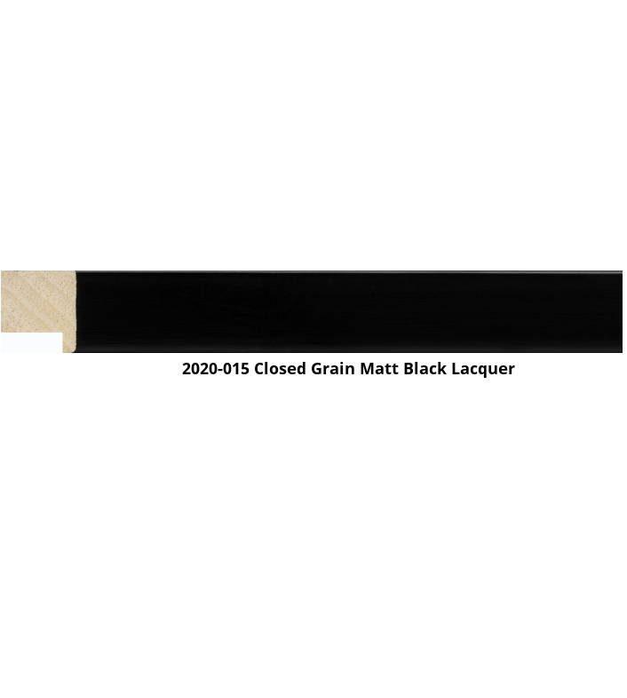 2020-015-use