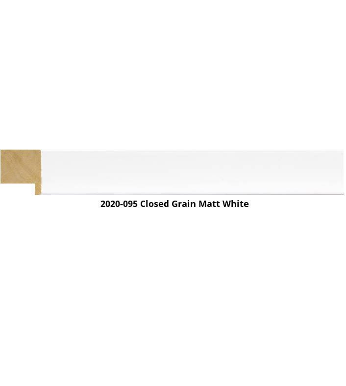 2020-095-use