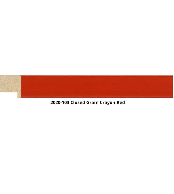 2020-103-use