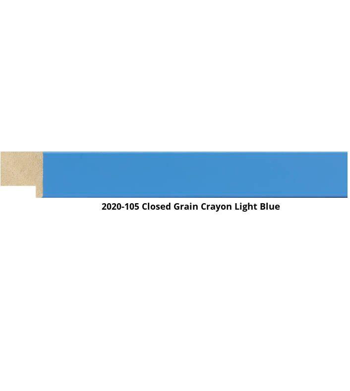 2020-105-use