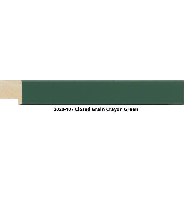 2020-107-use