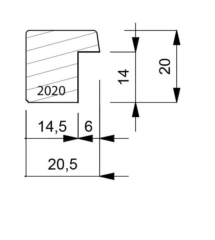 2020-dimensions