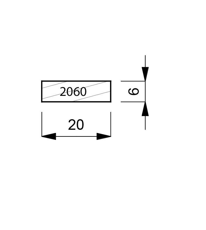 2060-000-dimensions