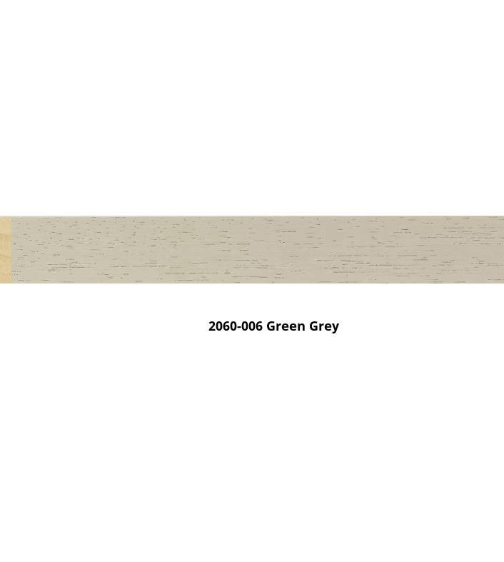 2060-006-green-grey