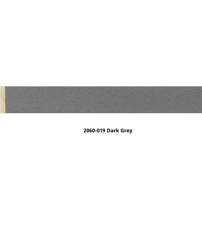 2060-019-dark-grey