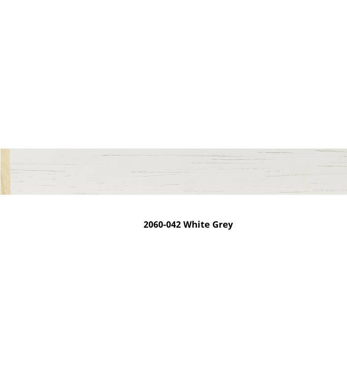2060-042-white-grey