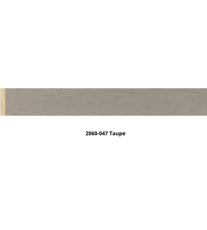 2060-047-taupe