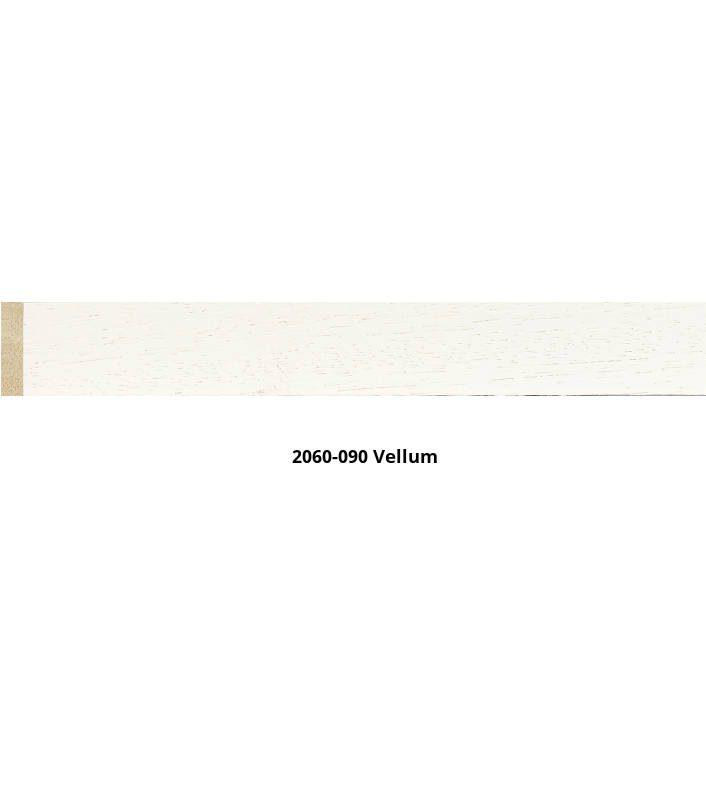 2060-090-vellum