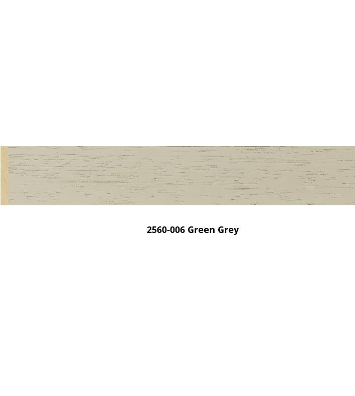 2560-006-green-grey