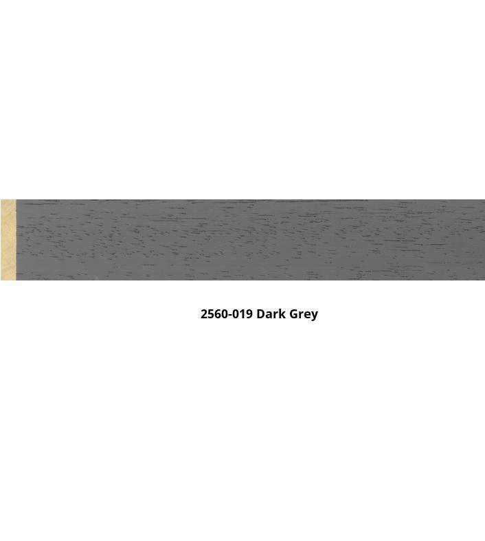 2560-019-dark-grey