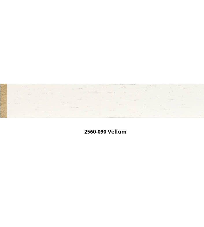 2560-022vellum