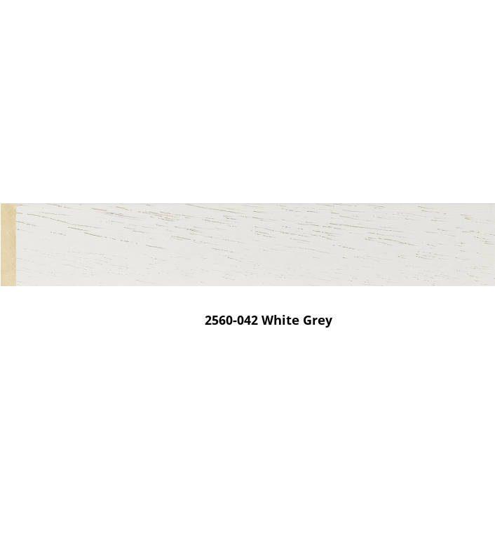2560-042-white-grey