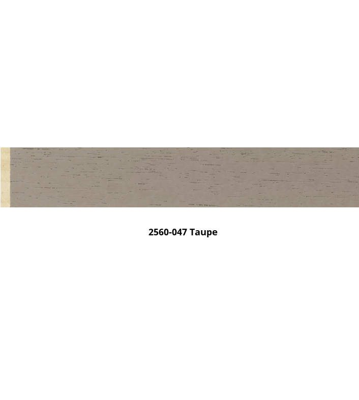 2560-047-taupe