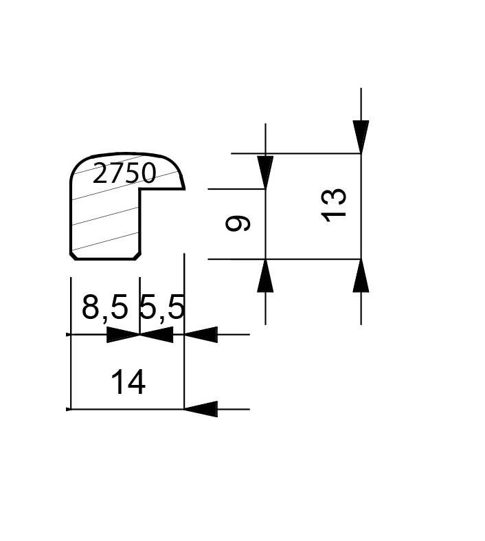 2750-015-dimensions