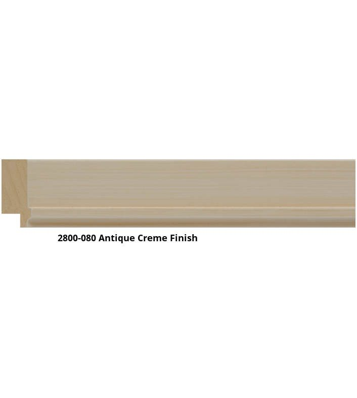 2800-080-product