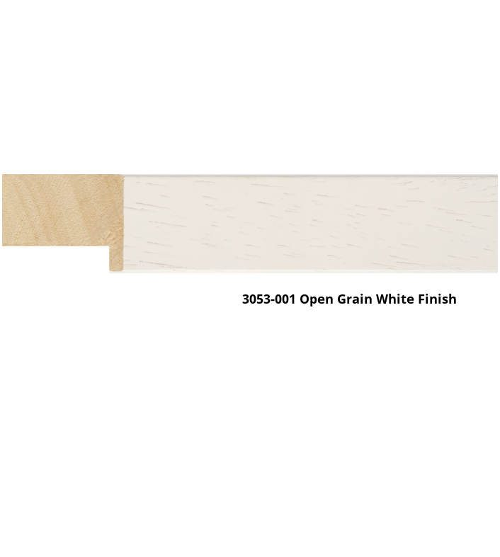 3053-001-product