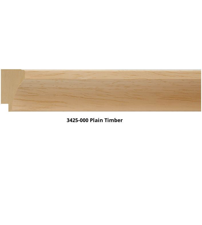 3425-000-product