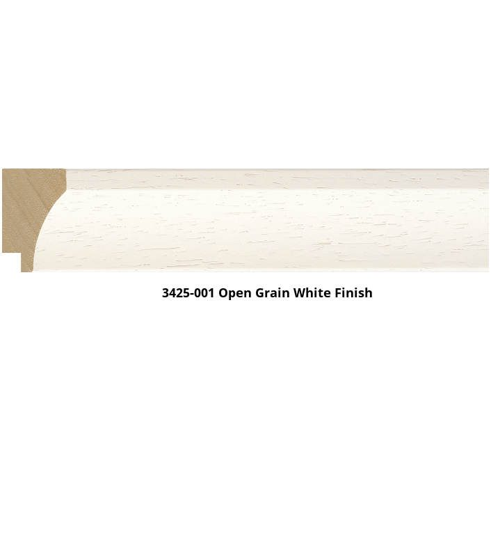 3425-001-product