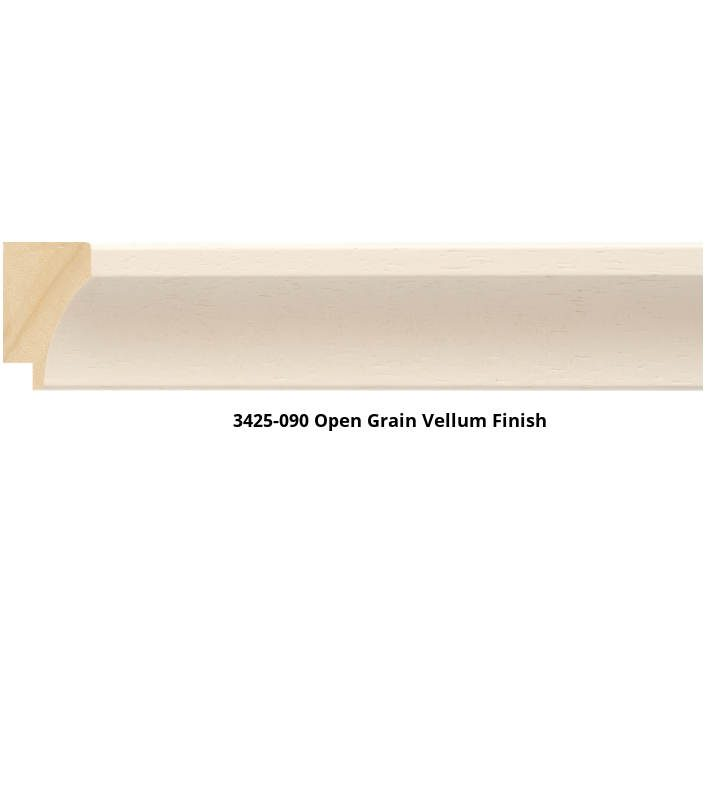 3425-090-product