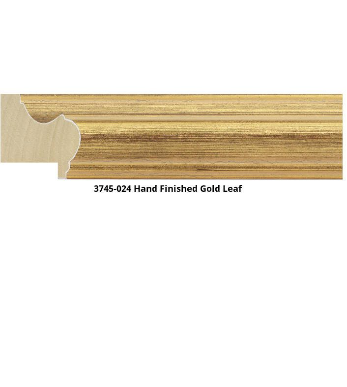 3745-024-product