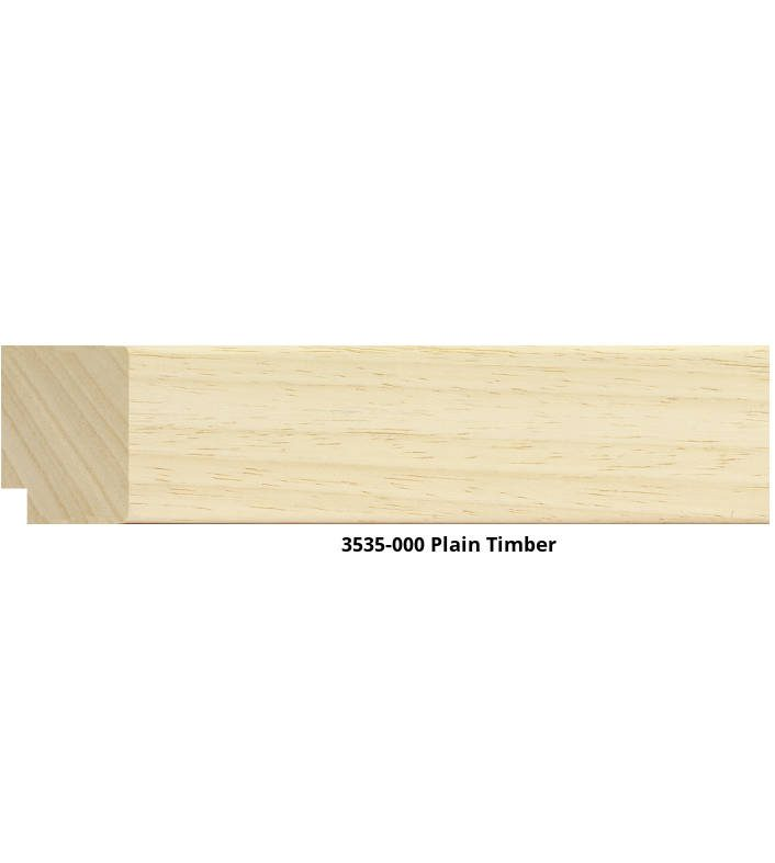 3535-000-product