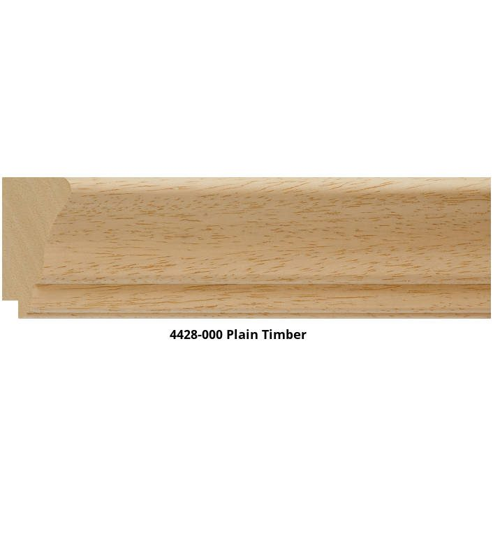 4428-000-product