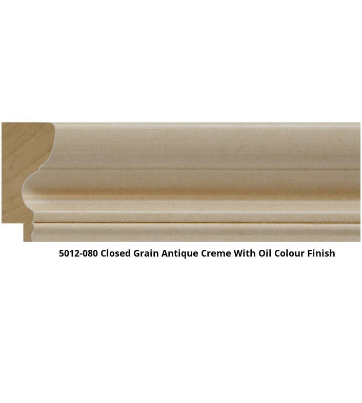 5012-080-product