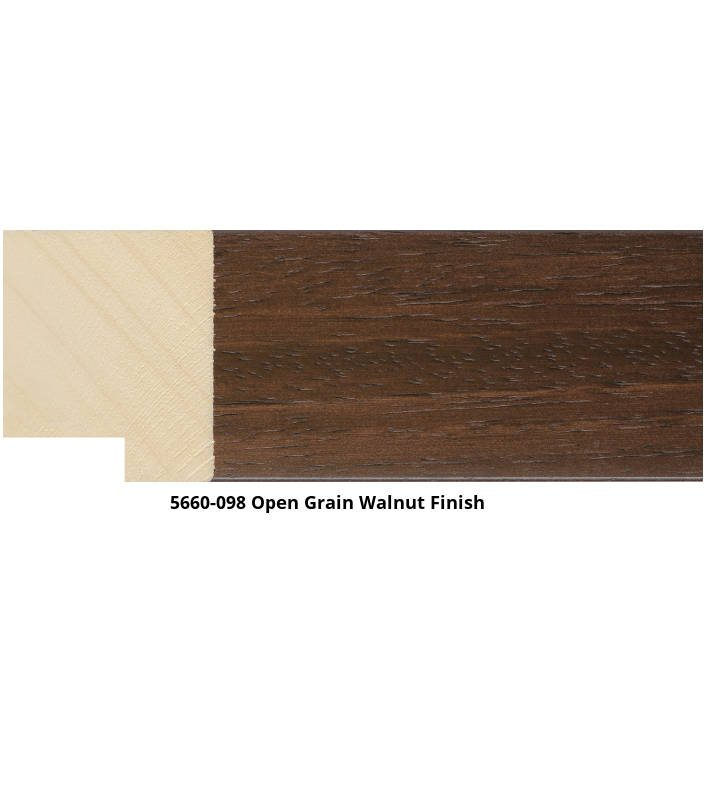 5660-098-product