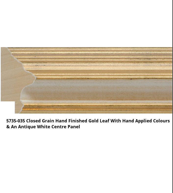 5735-035-product