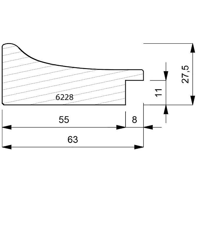 6228-dimensions
