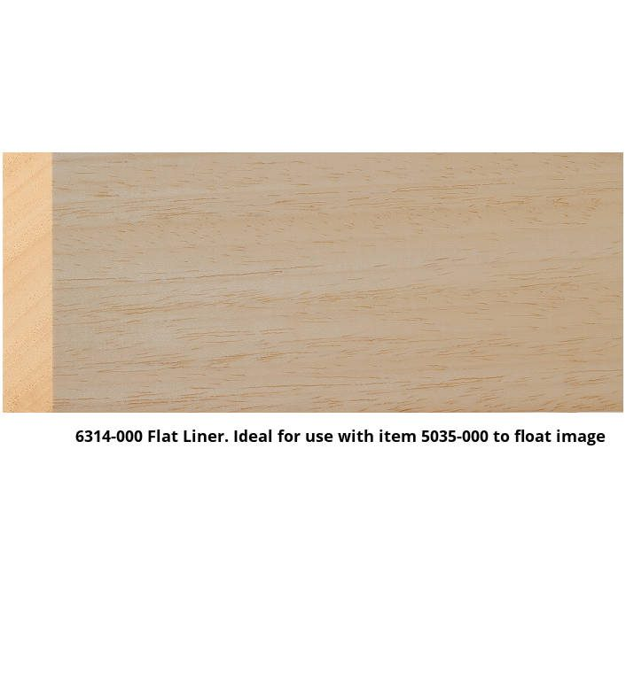 6314-000-product