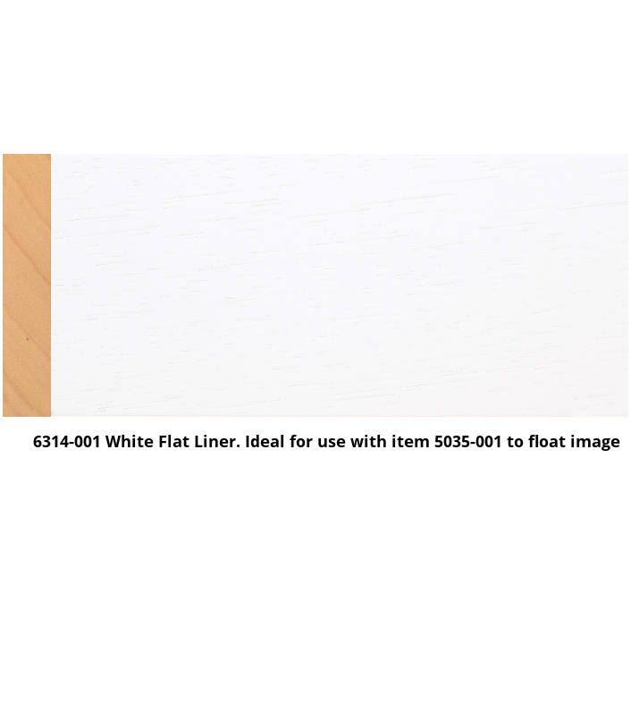 6314-001-product