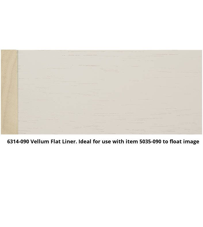 6314-090-product