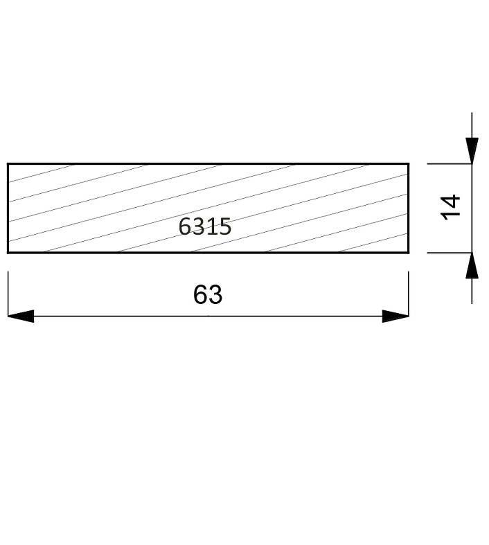 6315-dimensions