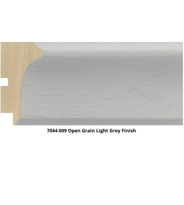 7044-009-product