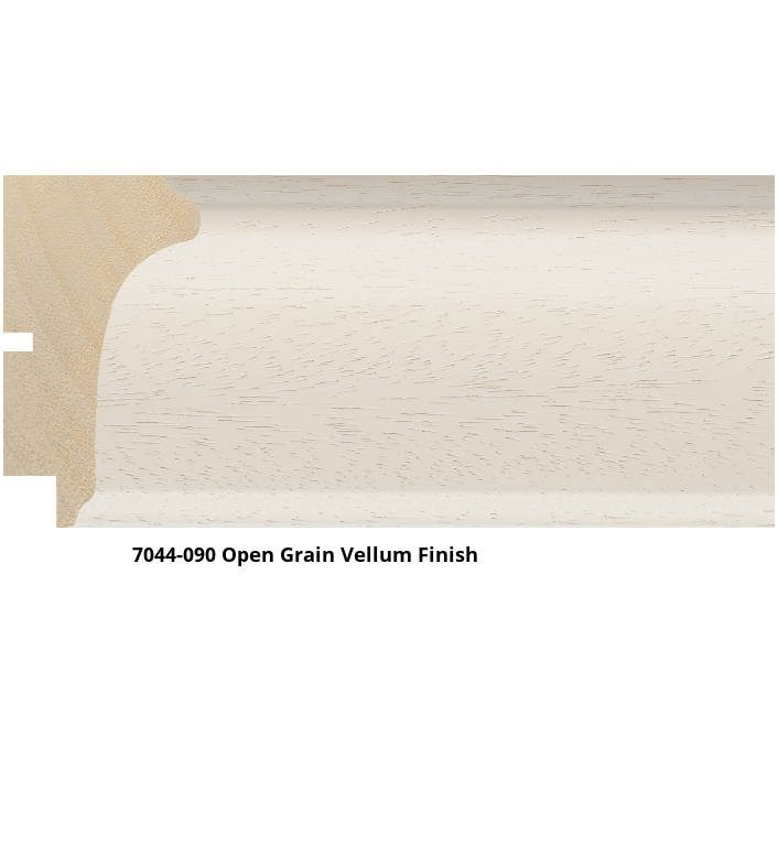 7044-090-product