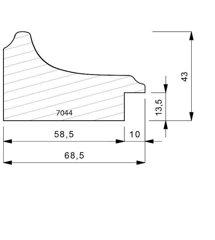 7044-dimensions
