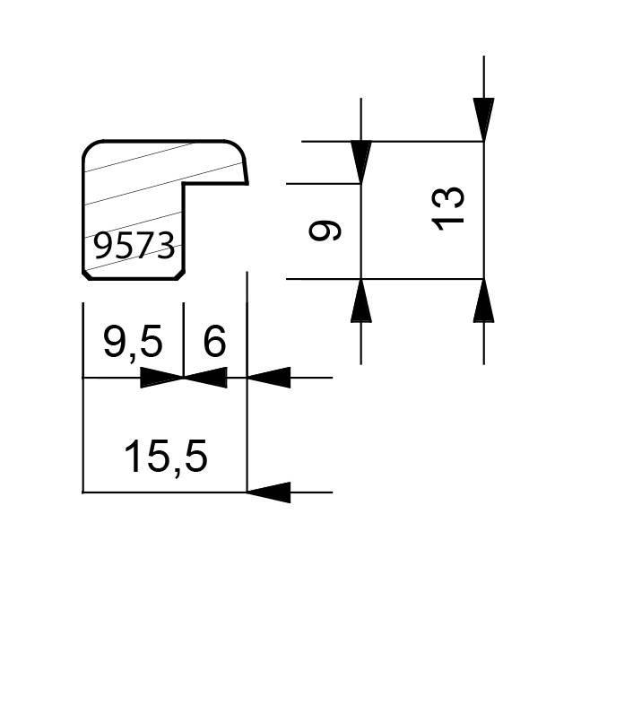 9573-dimensions