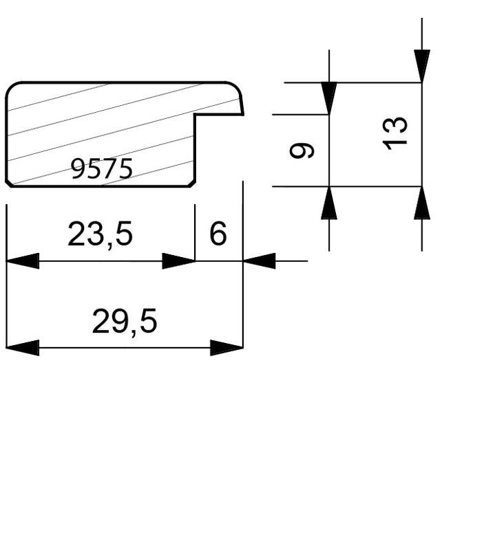 9575-dimensions