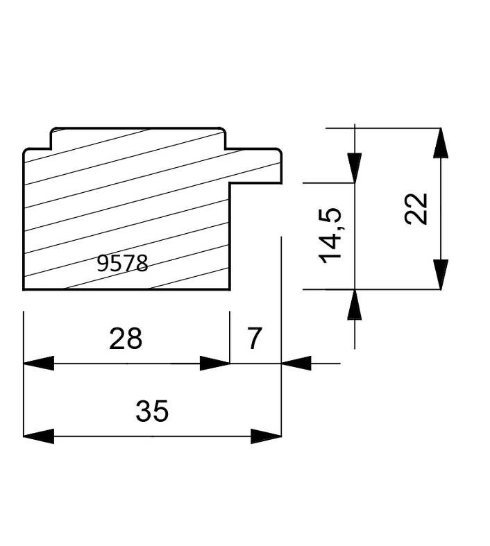 9578-dimensions