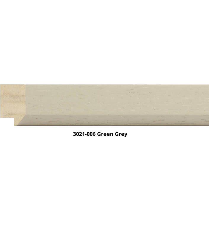 3021-006-greengrey