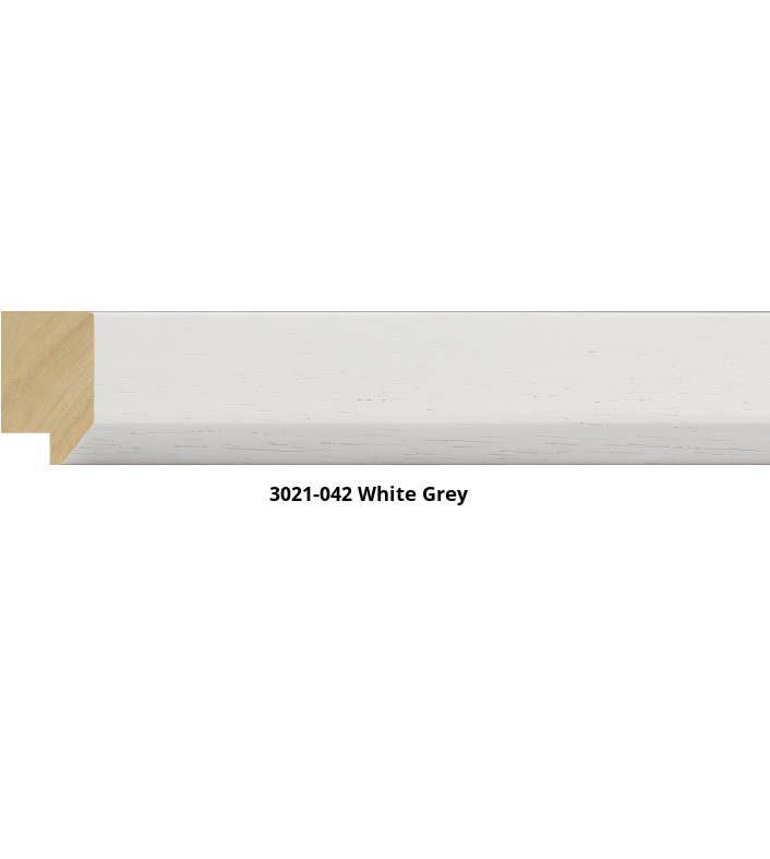 3021-042-white-grey