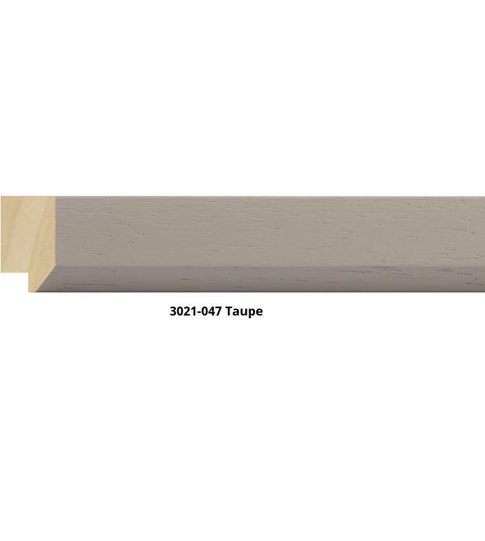 3021-047-taupe