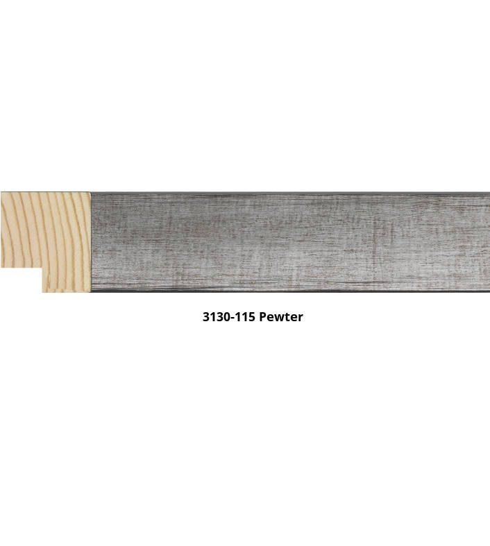 3130-115-pewter