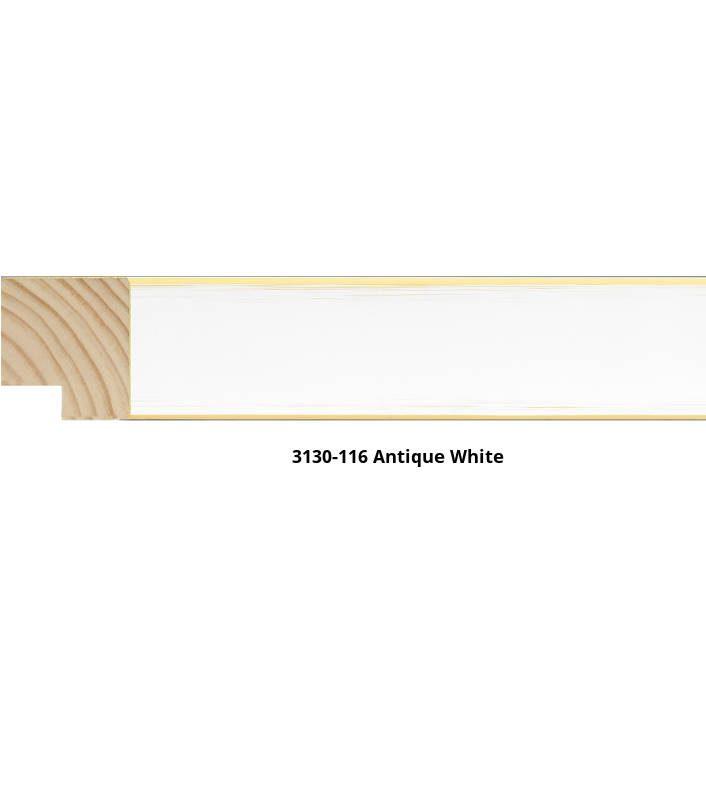 3130-116-antique-white