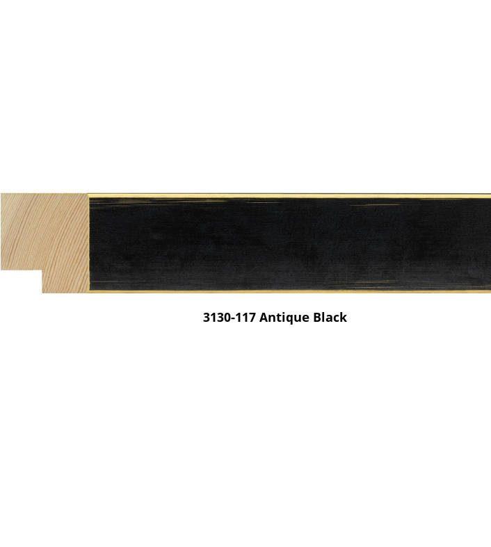3130-117-antique-black