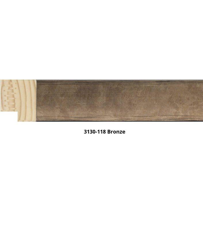 3130-118-bronze