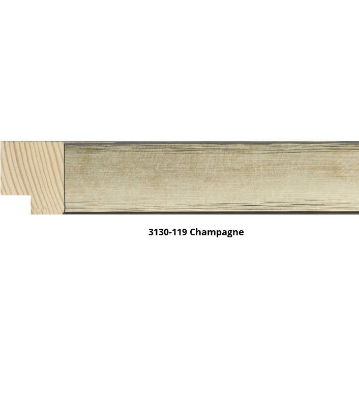 3130-119-champagne