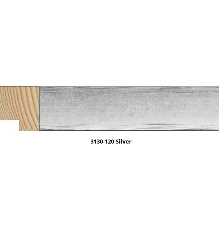 3130-120-silver